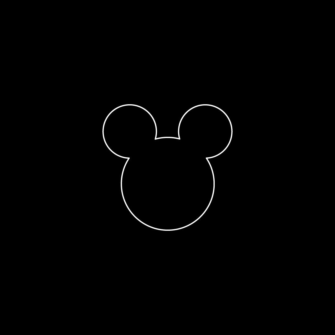 Livro O jeito Disney de encantar clientes - designer Jandreh Hofstetter