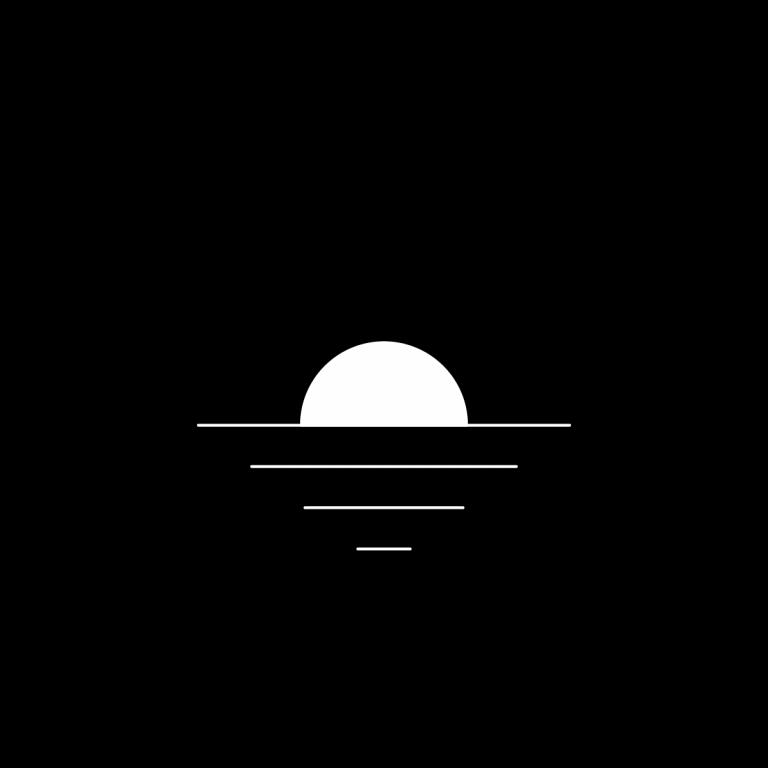 Livros sobre design para ler o verão 2021 - Designer Jandreh Hofstetter